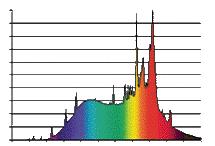 Market Lite Graph 1