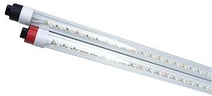 LED Signage Series Lamp Interlectric