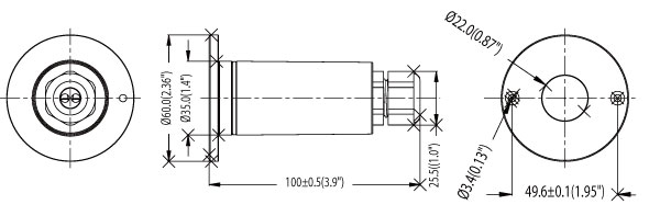led-mini-disc-marker-light-diagram-interlectric